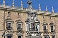 Granada 2015 10 22 2334 (25440424984).jpg