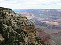Grand Canyon National Park, AZ, USA - panoramio (20).jpg