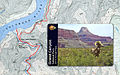 Grand Canyon National Park 2014 Annual Pass - Flickr - Grand Canyon NPS.jpg