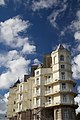 Grand Hotel, Llandudno - view from E.jpg