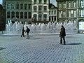 Grand Place de Mons - Fontaine.jpg