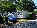 Grand St Metairie campsite - panoramio.jpg