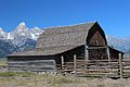 Grand Teton-Mormon Row 13.JPG