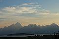 Grand Teton & Jackson Lake 02.JPG