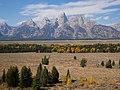 Grand Teton Mountain Range (220791707).jpeg