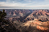 Grand canyon march 2013.jpg