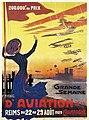 Grande-Semaine-poster.jpg
