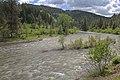 Grande Ronde Wild and Scenic River (34156412524).jpg