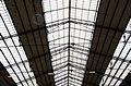 Grande halle métallique - Gare d'Austerlitz.jpg