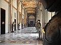 Grandmaster's Palace-Valletta 2.jpg