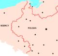 Granica polsko-niemiecka 1920-1938.png