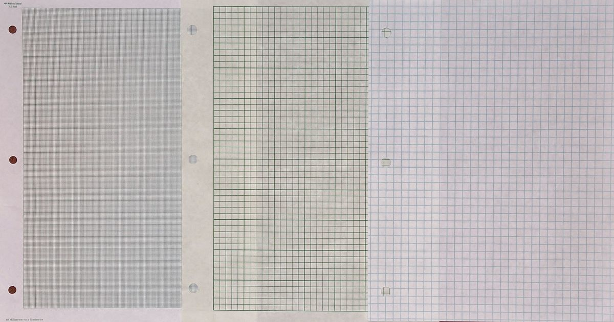 Graph paper wikipedia malvernweather Images