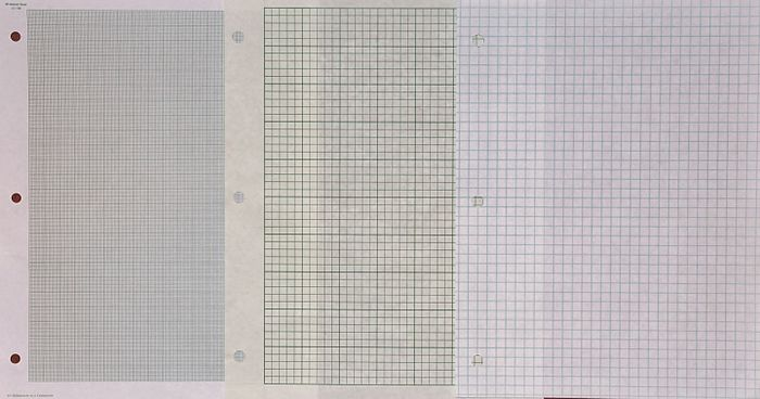graph paper wikiwand