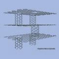 Graphene nano composites.jpg