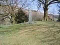 Grasmere Memorial - panoramio.jpg