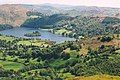 Grasmere from Helm Crag, Cumbria - geograph.org.uk - 41135.jpg