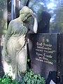 Grave-Ernst Franke 1928.jpg