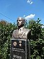 Grave of Fedir Yaroviy (3).jpg