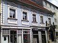Graz-Münzgrabenstraße7.jpg