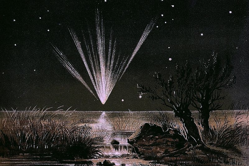 File:Great Comet 1861.jpg