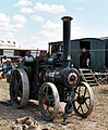 Great Dorset Steam Fair - geograph.org.uk - 850370.jpg