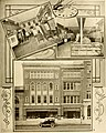 Great San Antonio, the city of destiny and of your destination (1918) (14598178470).jpg