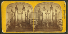 Great organ, Boston music hall, by E. L. Allen.png
