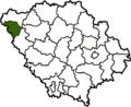 Grebinkivskyi-Raion.png