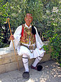 Greece-0178 (2215088775).jpg