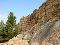 Greece-0415 (2215920852).jpg