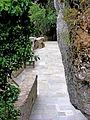 Greece-1039 (2215796479).jpg