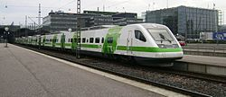 Green_Finnish_Pendolino.JPG