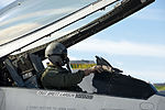 Green Mountain Boys fly high in Red Flag 15-1 150204-F-AT963-148.jpg