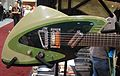 Green Queen by J. Backlund Design - body, 2010 Summer NAMM.jpg