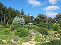 Green Spring Gardens in August (14920280492).jpg