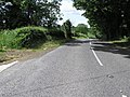Greenhill Road, Aghadowey - geograph.org.uk - 830634.jpg