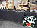 Greenmarket in Schenectady, New York (23941484388).jpg