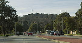 Greenmount hill from great eastern h.JPG