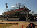 Greenville Railroad Depot Nov 2013 1.jpg
