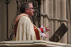 Gregor Duncan - Bishop of Glasgow and Galloway - 13 May 2012.jpg