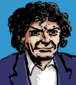 Gregory Corso ill artlibre jnl.png