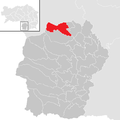 Greisdorf im Bezirk DL.png