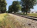 Grenada Railway in Batesville Mississippi.jpg