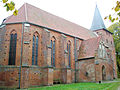 Gressow Kirche 1.jpg