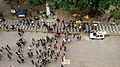 Greve contra a reforma da previdência do governo Bolsonaro - Imagem 5.jpg