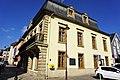 Grevenmacher, 24 Grand-Rue (2).jpg