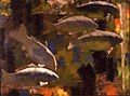 Grey Fish Augusto Giacometti (1938).jpg