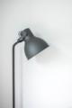 Grey desk lamp.png