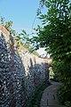 Greys Court, Henley-on-Thames (6228152528).jpg
