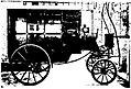 Grierson 149a Ambulancia de un caballo (Carters).jpg